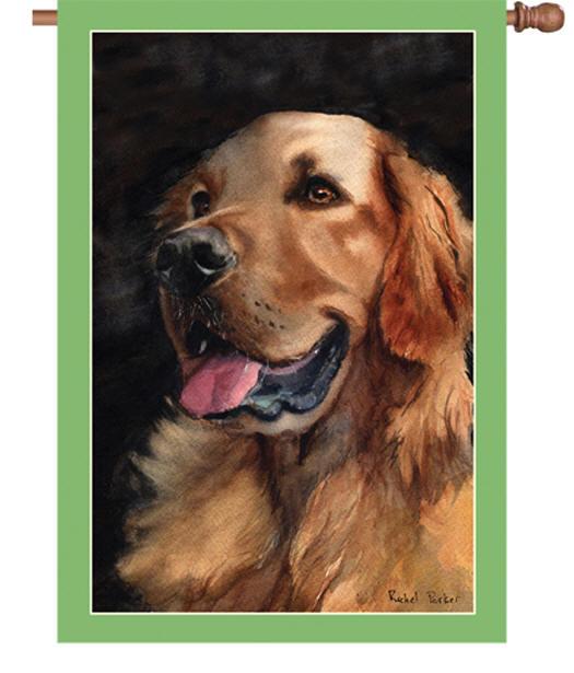 American labrador retriever car interior design for Dog house for labrador retriever