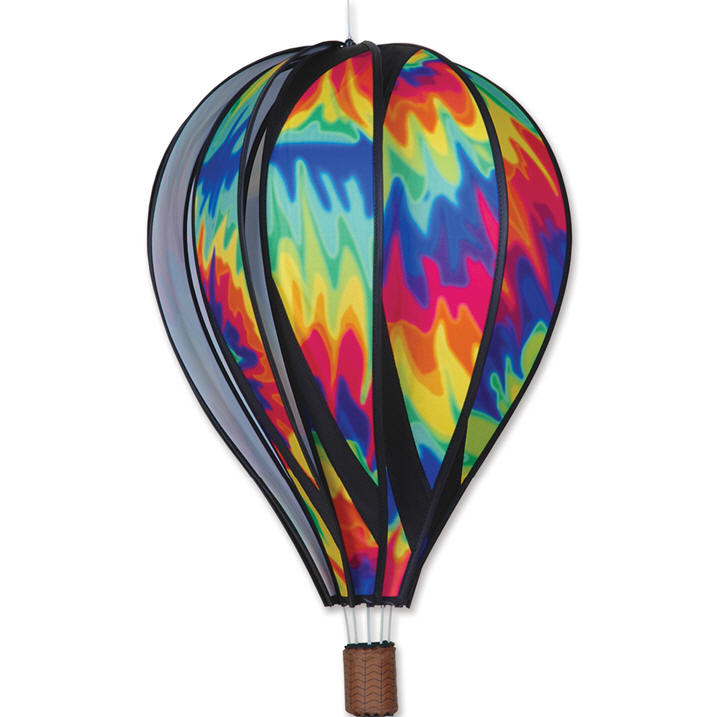 balloon spinner
